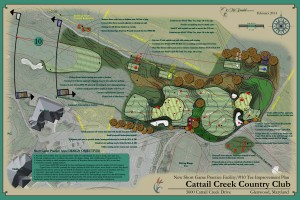 Cattail Creek Country Club pic1