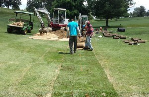 Country Club of Fairfax pic4