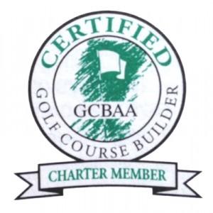 GCBAA logo2