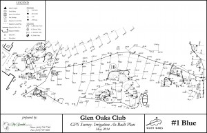 Glen Oaks Club pic11