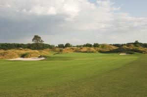 Glen Riddle Golf Club pic2