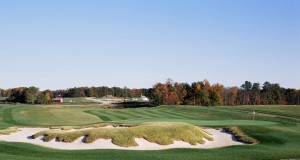 King Carter Golf Club pic1
